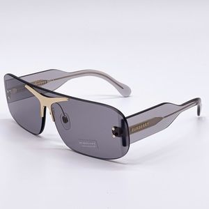 NEW BURBERRY BE3123 3028/87 SUNGLASSES BE 3113